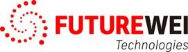 Futurewei logo