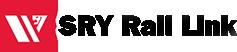 SRY Logo PNG
