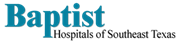 BHSET Logo