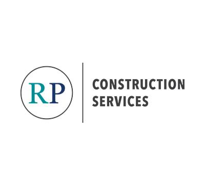 RPCS Logo