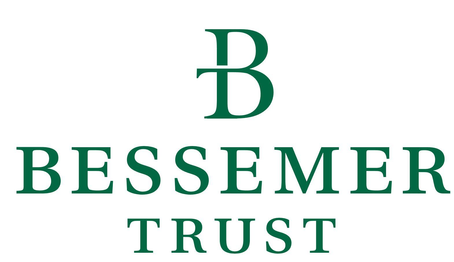 New Bessemer Logo