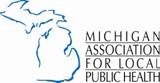 Michigan Association for Local Public Health