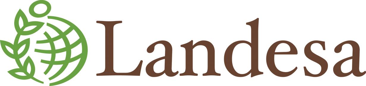 Landesa Updated Logo
