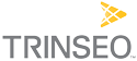 Trinseo png