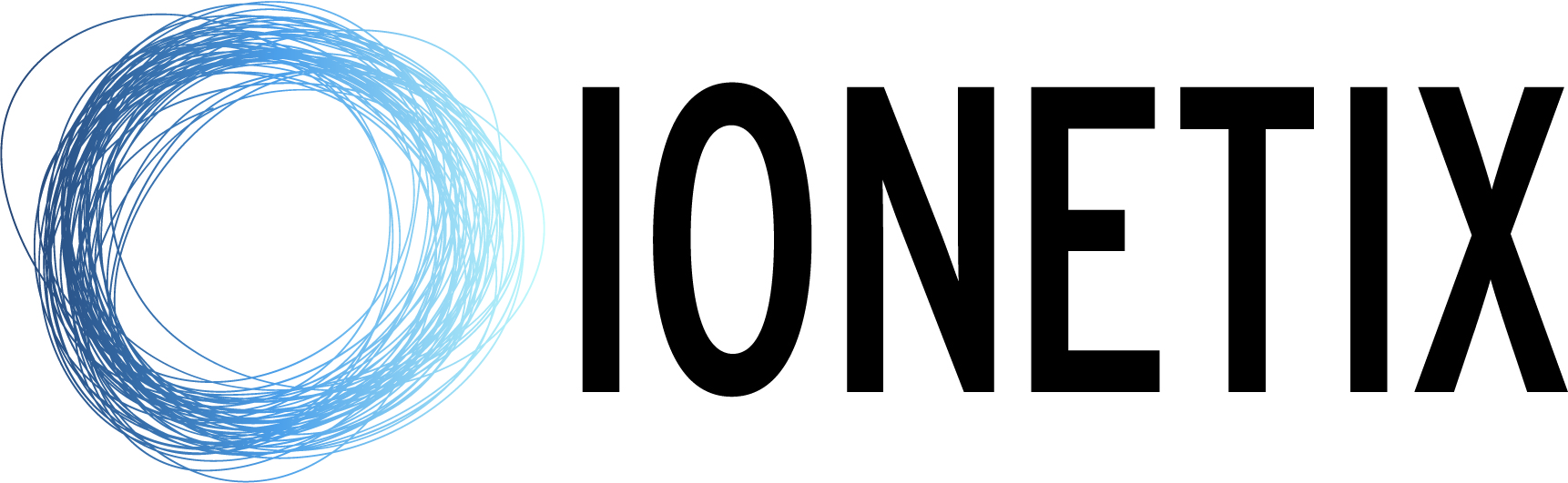 Ionetix Corporation