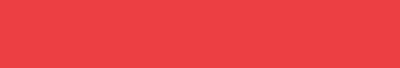 2020 Updated Logo