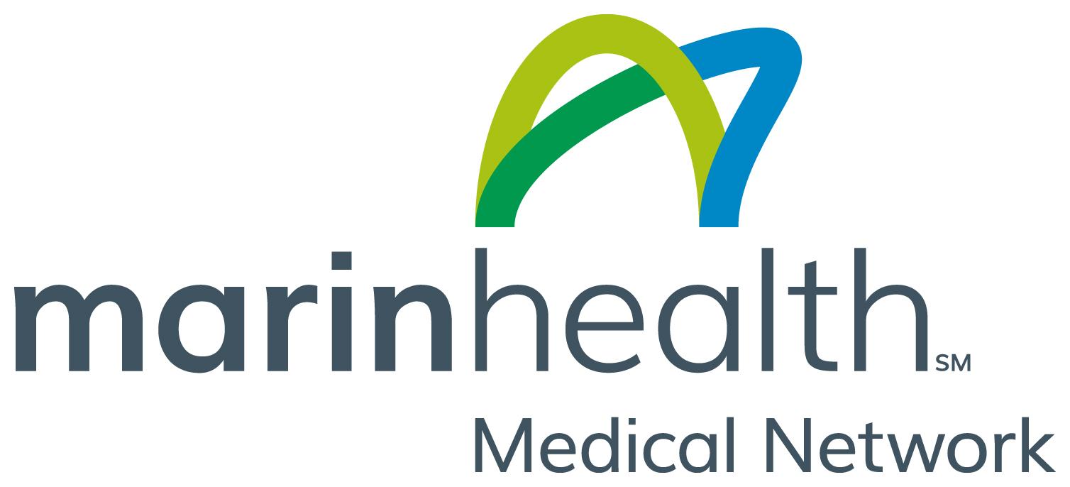 MarinHealth Medical Network