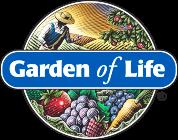 GOL Logo - Careers
