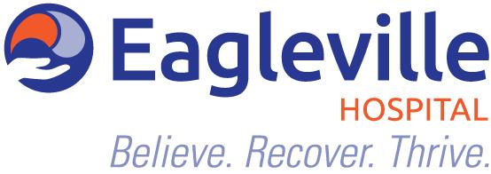 Eagleville New Logo