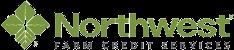 Northwest FCS Logo_New