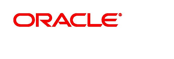 Oracle | Taleo