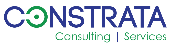 ConStrata Consulting and Services